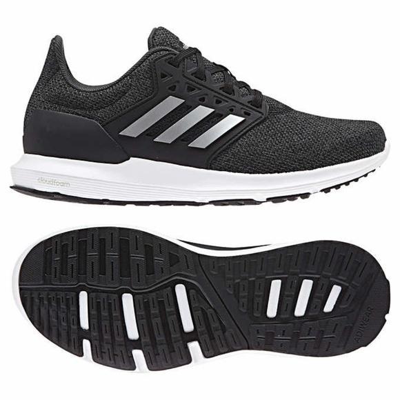 cloudfoam adiwear Shop Clothing \u0026 Shoes